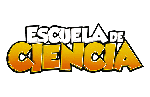 logo520x335