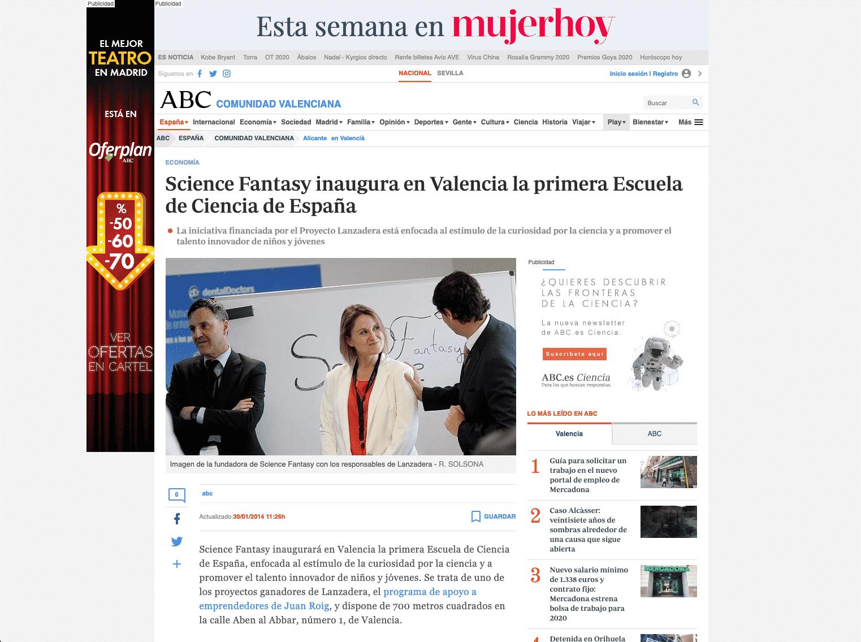 https://www.abc.es/local-comunidad-valenciana/20140128/abci-science-fantasy-201401281237.html