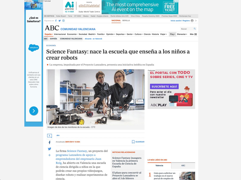 https://www.abc.es/local-comunidad-valenciana/20140130/abci-escuela-ciencia-201401301346.html