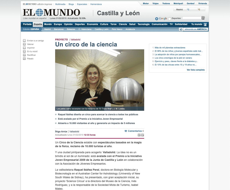 https://www.elmundo.es/elmundo/2010/02/01/castillayleon/1265012294.html