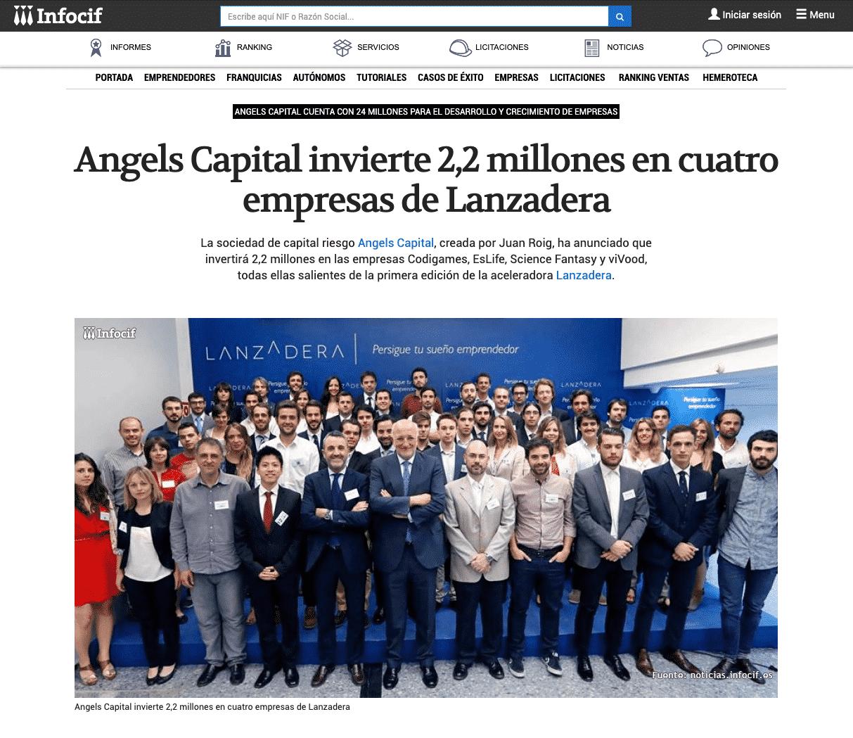 https://noticias.infocif.es/noticia/angels-capital-invierte-22-millones-en-cuatro-empresas-de-lanzadera