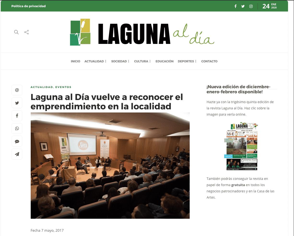 https://www.lagunaaldia.com/laguna-al-dia-volvio-a-reconocer-el-emprendimiento-en-la-localidad/