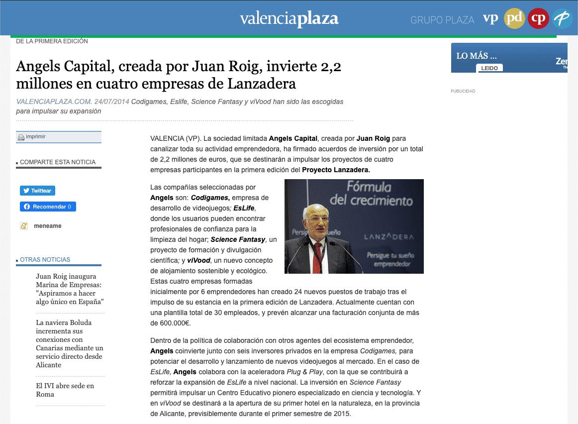 http://epoca1.valenciaplaza.com/ver/136146/angels-capital-inversion-lanzadera.html