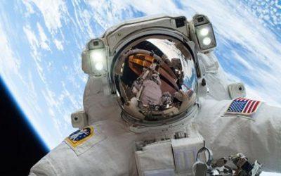 294395-astronautas-creen-que-existe-vida-otros-planetas