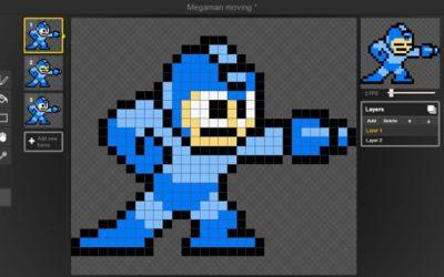 piskel-art-pixel